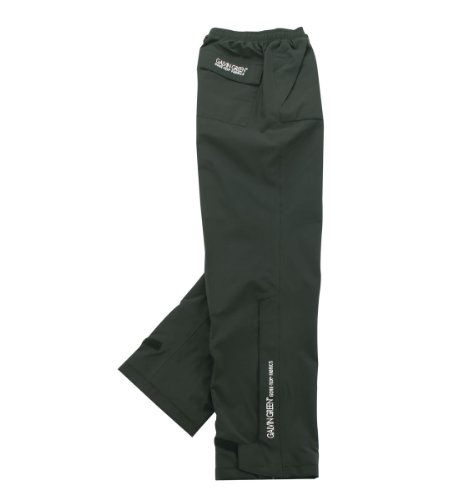 Galvin Green Ladies Alva Waterproof Trousers L/Short