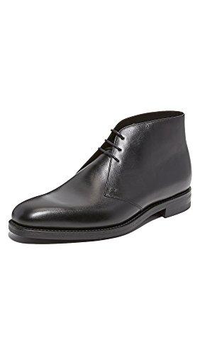 loake-1880-mens-plimico-leather-chukka-boots-black-10-uk-11-dm-us-men