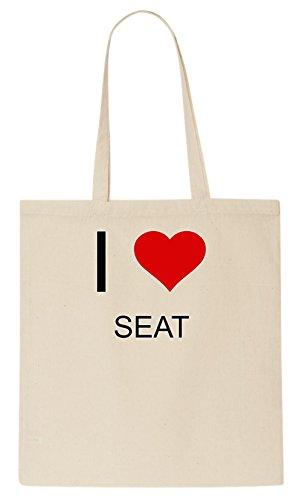 i-love-seat-tote-bag