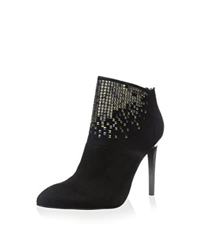 French Connection Women's Monroe Dress Bootie