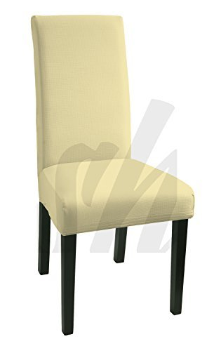 Scheffler Home Microfiber Chair Covers Mia Pack Of 2