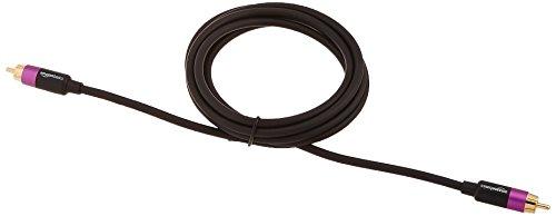AmazonBasics-Subwoofer-cable-Parent