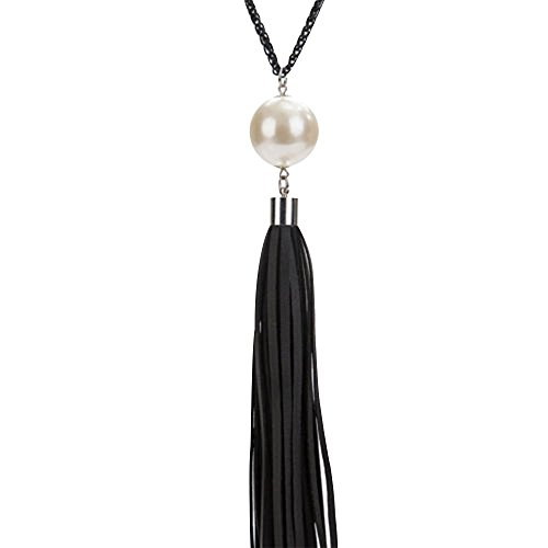 conteverr-moda-blanco-perla-con-cuero-borlas-colgante-encanto-cadena-larga-collar-del-sueter-joyeria