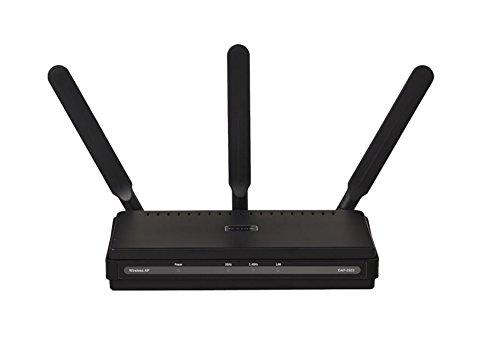 D-Link-DAP-2553B-Wireless-N300-Dual-Band-PoE-Access-Point