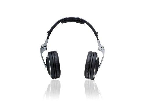 Pioneer Premium Professional DJ Headphones