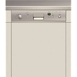 Whirlpool Adg 853pt Lave Vaisselle Intégrable 12 Couverts 48 Db