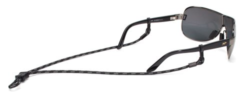 5702d1cbc9 Croakies Terra Spec Adjustable Eyewear Retainer