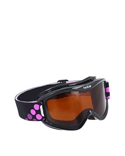 Bolle Occhiali da Neve Goggles Volt