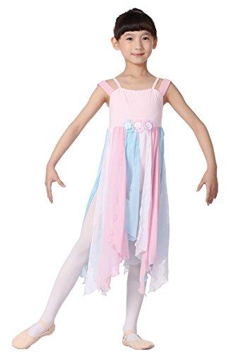 Childrens Dress Wear front-1065407