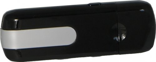 31giIQVm9lL Spy Flash Drive DVR   records both audio and color video
