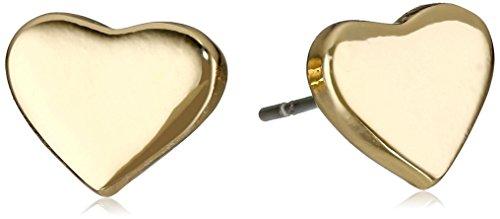 t-tahari-essentials-gold-heart-stud-earrings