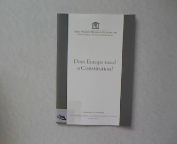 does-europe-need-a-constitution