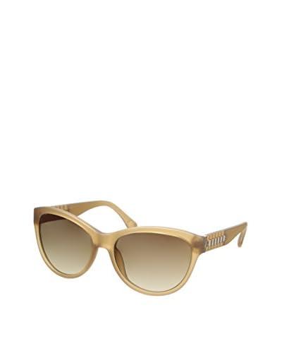 MICHAEL Michael Kors Women's Olivia Sunglasses, Crystal Sand