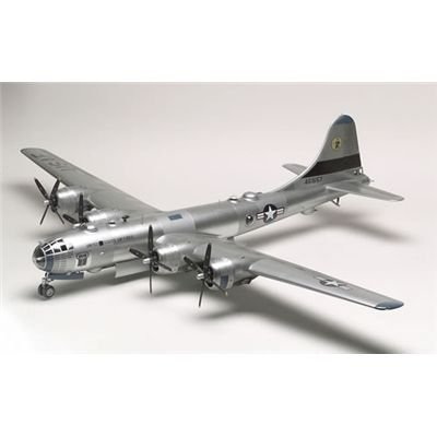 Revell 1:48 B29 Superfortress Picture