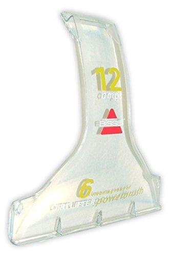 bissell-carpet-cleaner-vacuum-plastic-front-nozzle-part-2149871