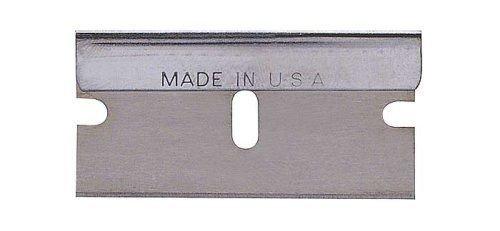 OEM-25181-Razor-Blades-100-Pack-New