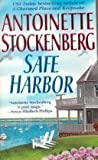 img - for Safe Harbor book / textbook / text book