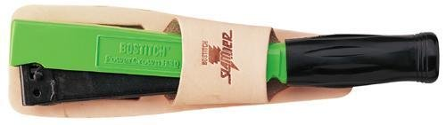 BOSTITCH H30-8D6 Hand Hammer Tacker Kit