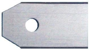 3x ORIGINAL HUSQVARNA Trimmerfaden 2,4mm 15m Mähfaden Motorsense Round