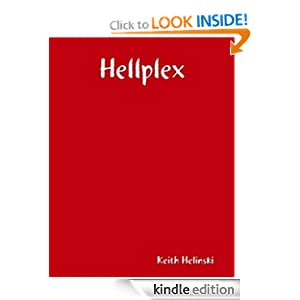 Hellplex