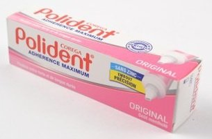 polident-fixative-cream-for-partial-denture-40g