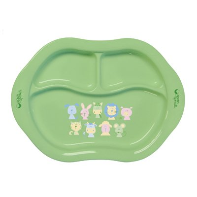 Eco Friendly Toys For Kids front-1038464