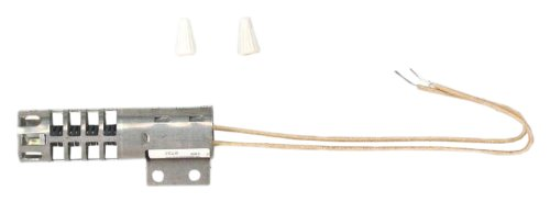 GE WB2X9154 Igniter for Gas Broiler or Oven (Range Oven Igniter Part Wb13k0004 compare prices)