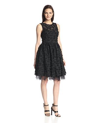 Eva Franco Women's Renee Lace Dress