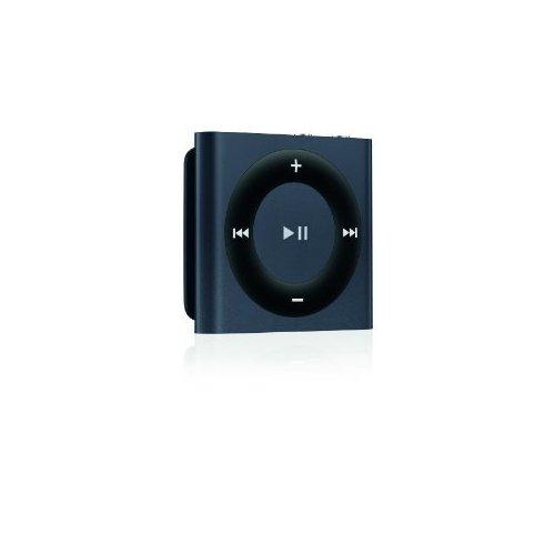 ecouteur ipod shuffle pas cher. Black Bedroom Furniture Sets. Home Design Ideas