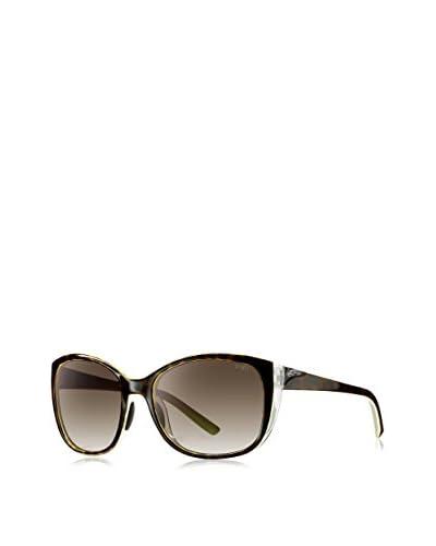 Smith Gafas de Sol (57 mm)