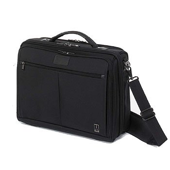 travelpro-executive-first-computer-briefcase