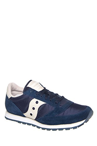 Men's Jazz Low Pro Low Top Sneaker