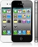 31gix9qkscL. SL160  Apple iPhone 4S 16GB   AT&T