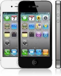 Cheap Apple iPhone 4s (16gb, LOCKED to AT&T, BLACK)