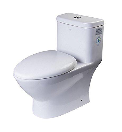 EAGO-TB346-Modern-Dual-Flush-Eco-Friendly-Ceramic-Toilet-1-Piece