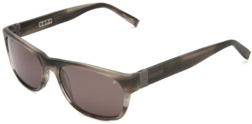 John-Varvatos-Mens-V750-Sunglasses