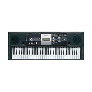 best buy digital piano cheap sale store cheap yamaha psr