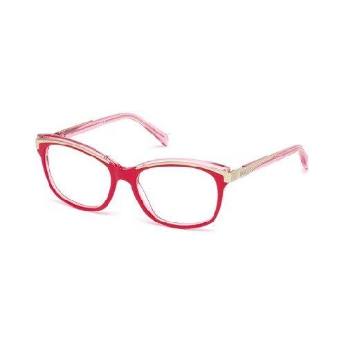 emilio-pucci-ep5037-rechteckig-acetat-damenbrillen-coral-pink066-53-16-135