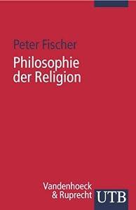 Amazon.com: Philosophie der Religion (9783825228873
