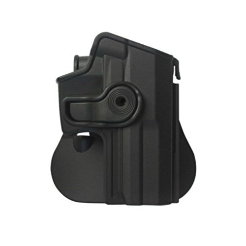 imi-defense-z1150-tactique-retention-holster-cache-portez-roto-rotation-etui-de-revolver-pour-heckle