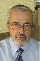John P. Lamb