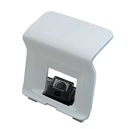 generic-100-glass-lens-170-degree-angle-car-rear-view-camera-for-toyota-land-cruiser-prado-on-the-sp