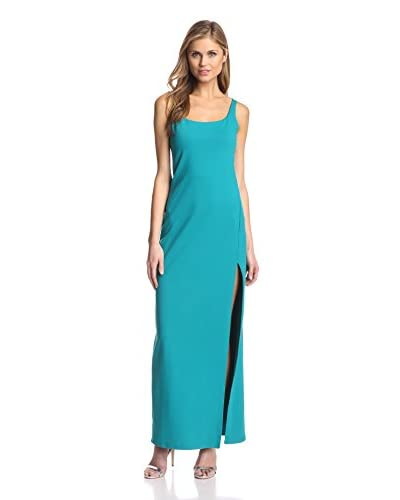 Susana Monaco Women's Pheobe Maxi Dress