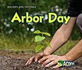 Arbor Day (Holidays and Festivals)