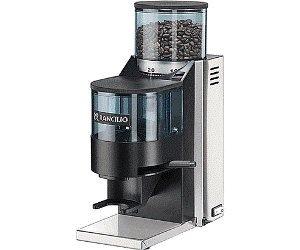 Rancilio Rocky Doser Espresso Grinder RAROCKYND