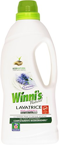 winnis-naturel-detersivo-per-lavatrice-profume-lavanda-1500-ml