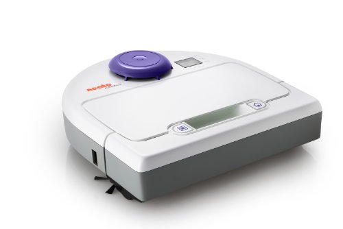 Why Should You Buy Neato Botvac 80 Robot Vacuum