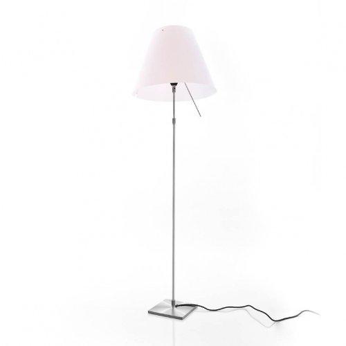 constanze lampe licht f r haus und terrasse. Black Bedroom Furniture Sets. Home Design Ideas