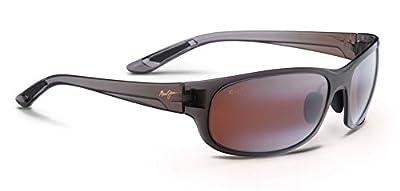 Maui Jim Twin Falls PolarizedPlus2 Sunglasses