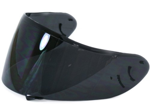 aftermarket-shoei-cw1-cw-1-visor-shield-for-x-12-x12-rf-1100-rf1100-qwest-xr-1100-xr1100-x-spirit2-d